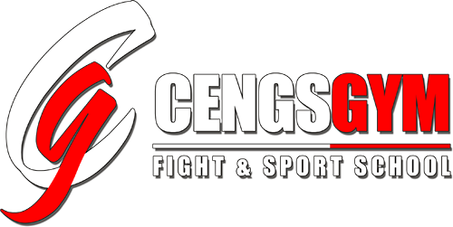 Thai & Kickboxen in Balingen und Tübingen